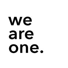 We Are Basel Logo